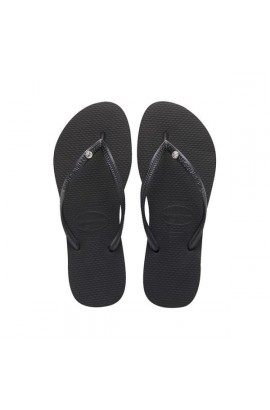 HAVAIANAS OUR SW