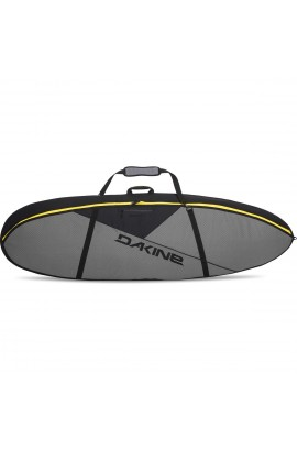 DAKINE RECON DOUBLE SURFBOARD BAG THRUSTER