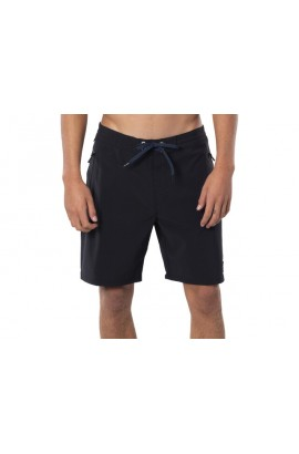 RIP CURL SEARCHERS LAYDAY