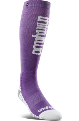 THIRTY TWO W DOUBLE SOCK