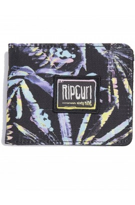 RIP CURL MIX UP PU ALL DAY