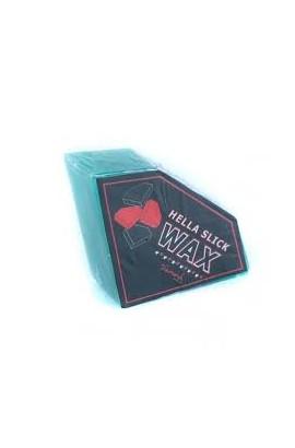 DIAMOND HELLA SLICK