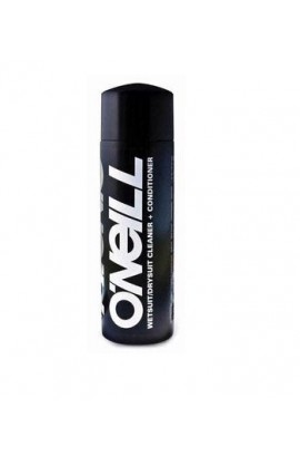 ONEILL WETSUIT CLEANER 250ML E/F/G/S