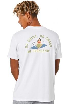 KATIN NO PROBLEMO - GRAP S/S