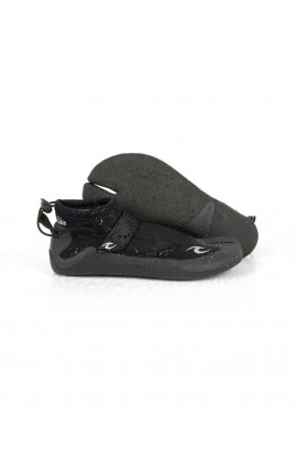 RIP CURL REEFER BOOT 1.5
