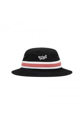 DARK SEAS GOTHARD BUCKET HAT