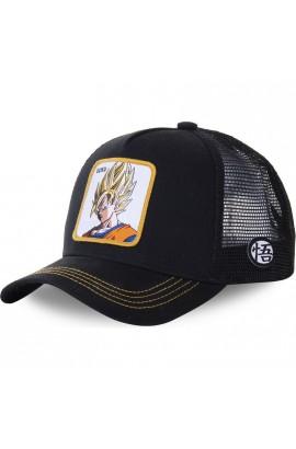 CAP SLAB GO4
