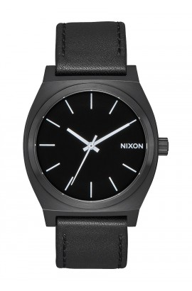 NIXON A1248