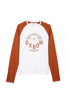 OXBOW TENON