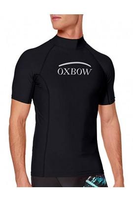 OXBOW BRIGHT