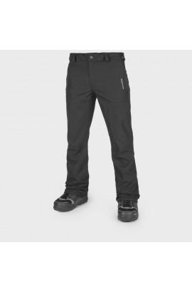 VOLCOM KLOCKER TIGHT PANT