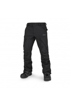 VOLCOM ARTICULATED PANT
