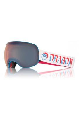 DRAGON NFXS BASE 17