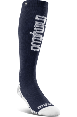 THIRTY TWO DOUBLE SOCK