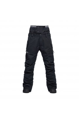 HORSEFEATHERS CHARGER PANTS