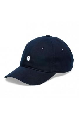CARHARTT MADISON LOGO CAP