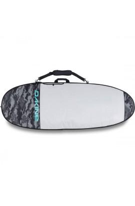 DAKINE DAYLIGHT SURFBOARD BAG HYBRID