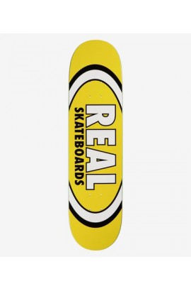 REALM CLASSIC OVAL