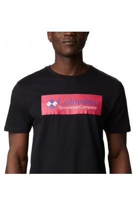 COLUMBIA NORTH CASCADES