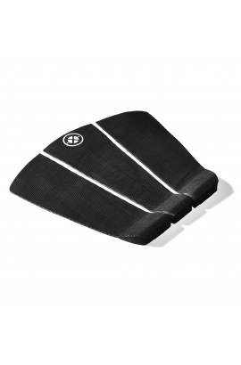 DREDED MICRO SURF TAIL PAD 3P