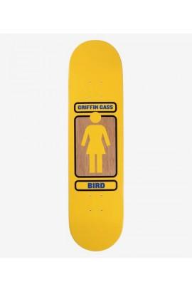 GIRL GASS 93 TIL