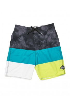 RIP CURL HECTIC
