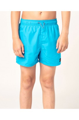 RIP CURL CLASSIC VOLLEY