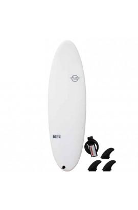 SURFWORX SURFWORX PRO-LINE KING PIN
