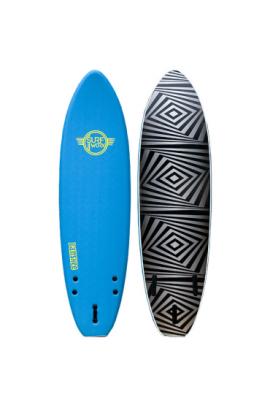 SURFWORX SURFWORX BANSHEE MINI MAL