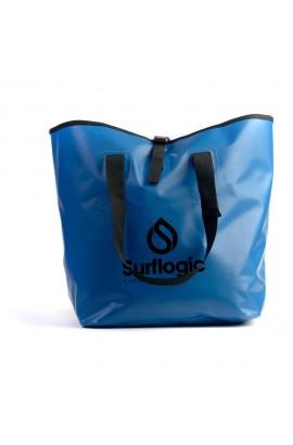 SURFLOGIC WATERPROFF DRY-BUCKET 50L