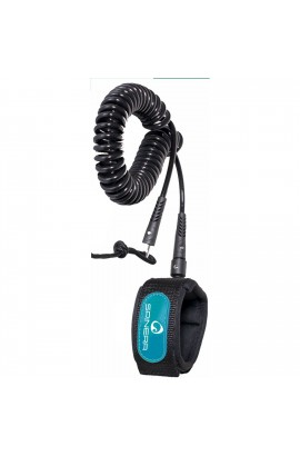 SPINERA SPINERA SUP LEASH