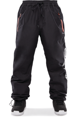 THIRTY TWO SWEEPER PANT