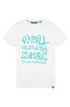 ONEILL LB COLD WATER CLASSIC T-SHIRT