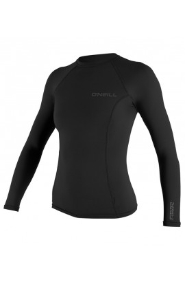ONEILL THERMO-X L/S TOP