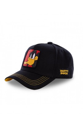 CAP SLAB DAF1
