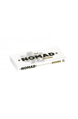 NOMAD ABEC 5