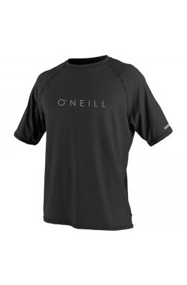 ONEILL 24/7 TECH