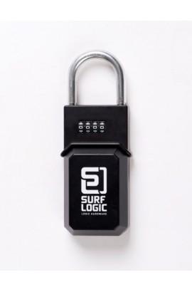 SURFLOGIC  LOCK DOUBLE SYSTEM