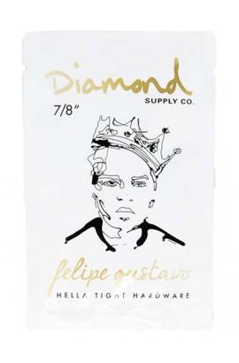 DIAMOND FELIPE GUSTAVO 7/8