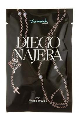 DIAMOND DIEGO NAJERA