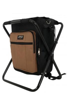 JET PILOT CHILLED SEAT BAG