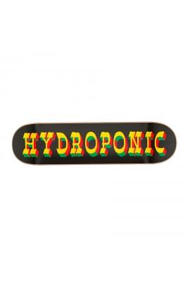 HYDROPONIC WEST DK